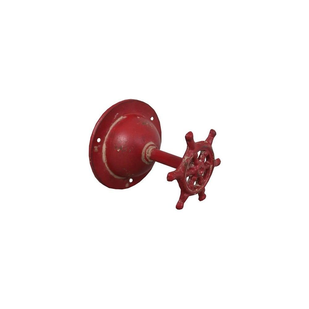 Háčik Firehydrant