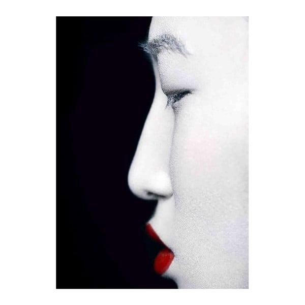 Plagát Geisha, A3