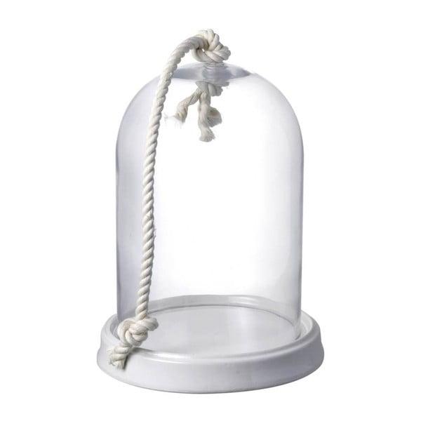 Poklop na syry/koláče Bell Rope