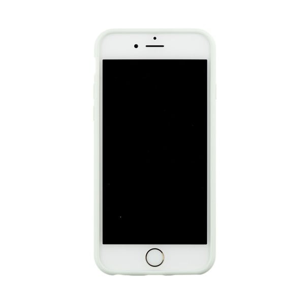 Kryt na iPhone 6/6S Leinikki