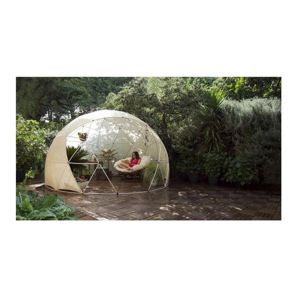 Poťah na záhradné igloo Mosquito