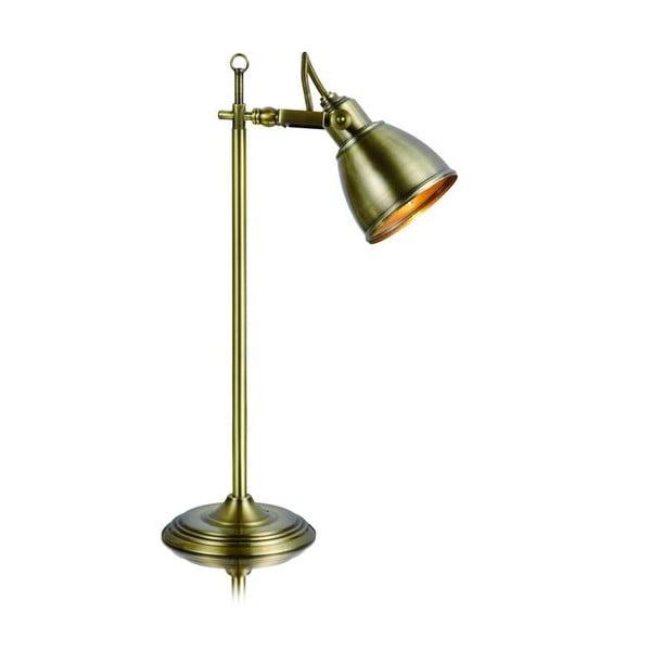 Stolná lampa Fjallbacka Antique