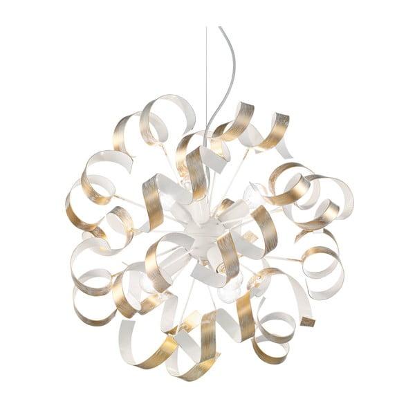 Závesné svietidlo Evergreen Lights Cirdo Deco
