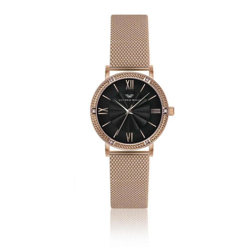 Dámske hodinky Victoria Walls Mirianna