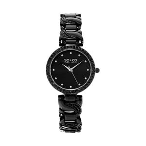 Dámske hodinky So&Co New York GP15584