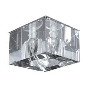 Stropné svietidlo BRITOP Lighting CristalDream Muro