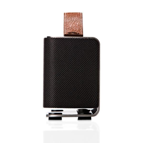 Prenosný speaker so vstavaným mikrofónom Veho Bluetooth 360 M6