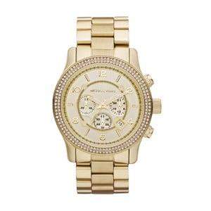 Dámske hodinky Michael Kors MK5575
