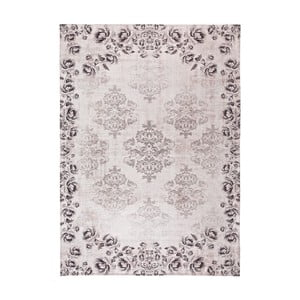 Sivý koberec Universal Alice, 140×200cm