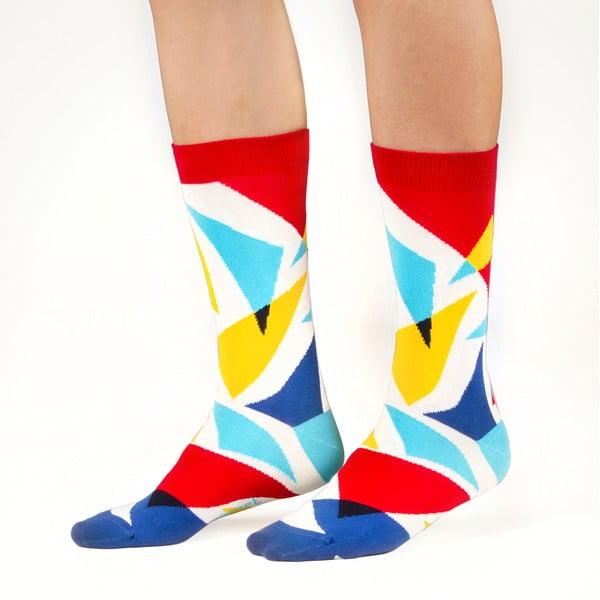 Ponožky Ballonet Socks Flash,veľ. 36-40