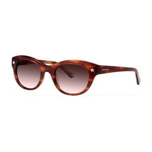Dámske slnečné okuliare Sonia Rykiel Sentora