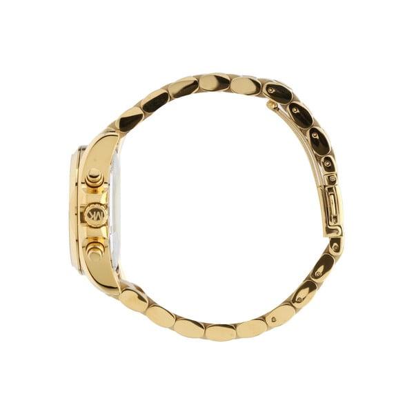 Dámske hodinky Michael Kors MK5798