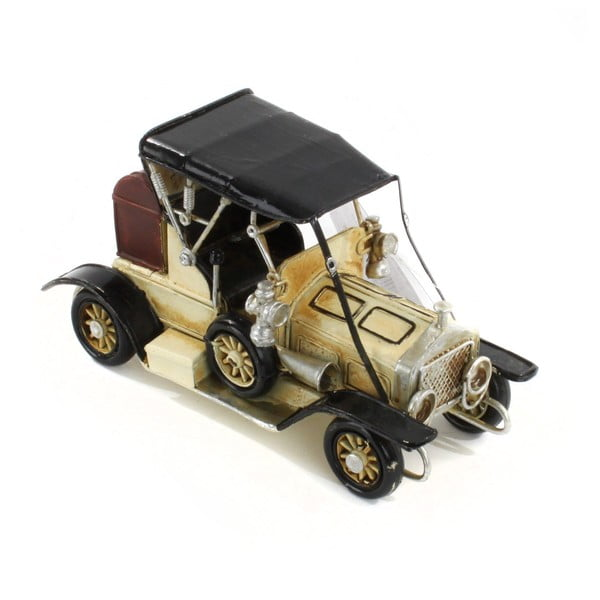 Dekoratívne auto InArt History