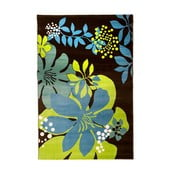 Koberec Art Design 360, 235x165 cm