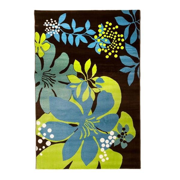 Koberec Art Design 360, 195x140 cm