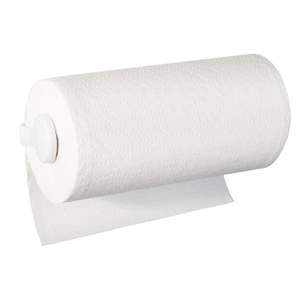 Držiak na papierové utierky Clarity