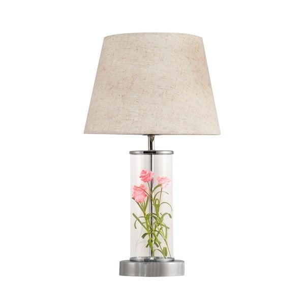Stolová lampa Lucia