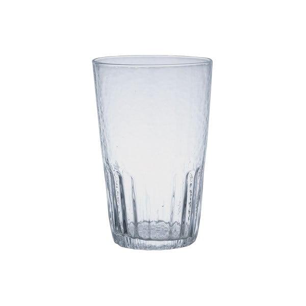 Pohár Kinto Dew, 420 ml