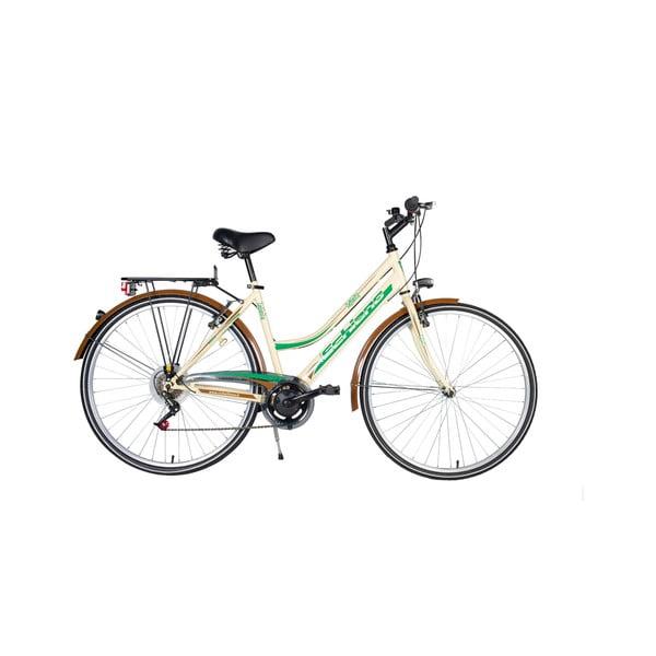 "Mestský bicykel Schiano 280-03, veľ. 28"""