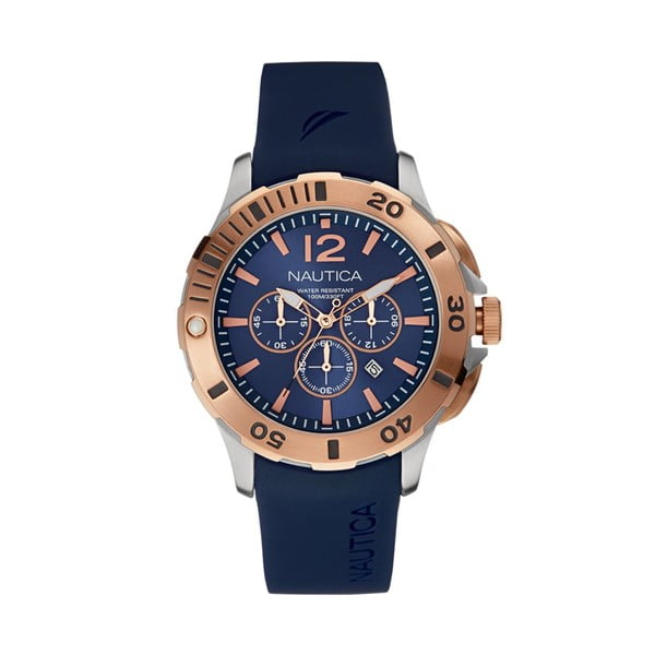 Pánske hodinky Nautica no. 507