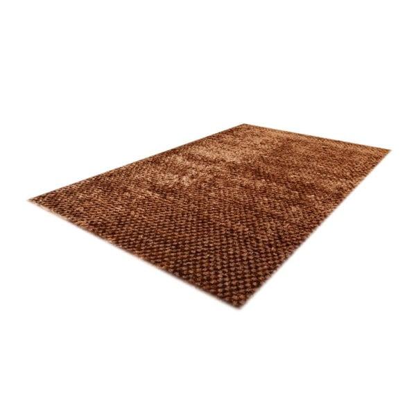 Koberec Desert Copper, 160x230 cm