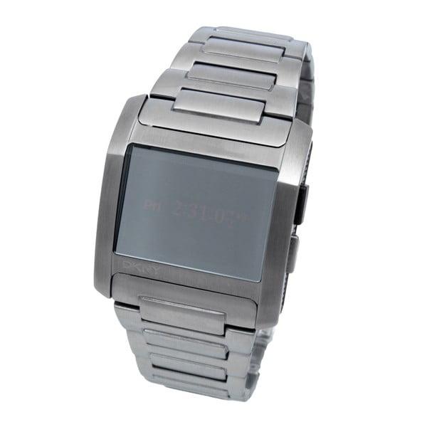 Unisex hodinky DKNY NY1367