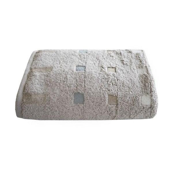 Uterák Quatro Oxford Tan, 80x160 cm