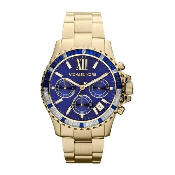 Dámske hodinky Michael Kors MK5754