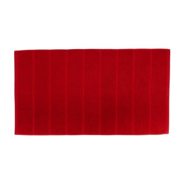 Uterák Adagio Red, 70x130 cm