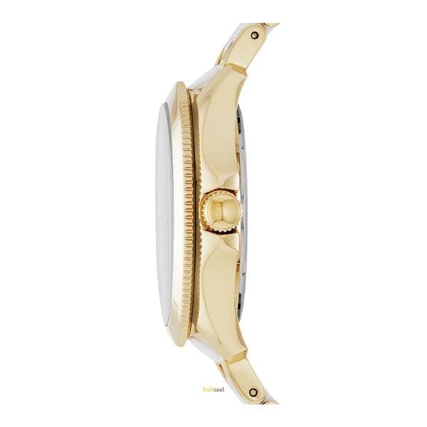 Dámske hodinky Fossil AM4545