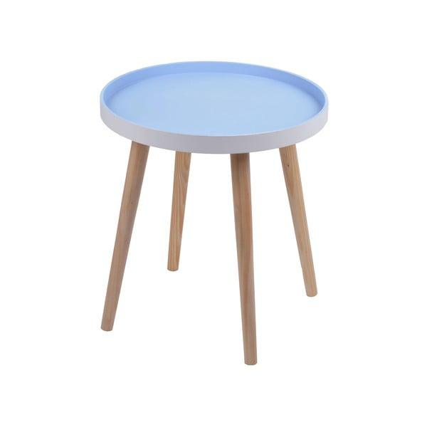 Stolík Ewax Simple Table, 38 cm