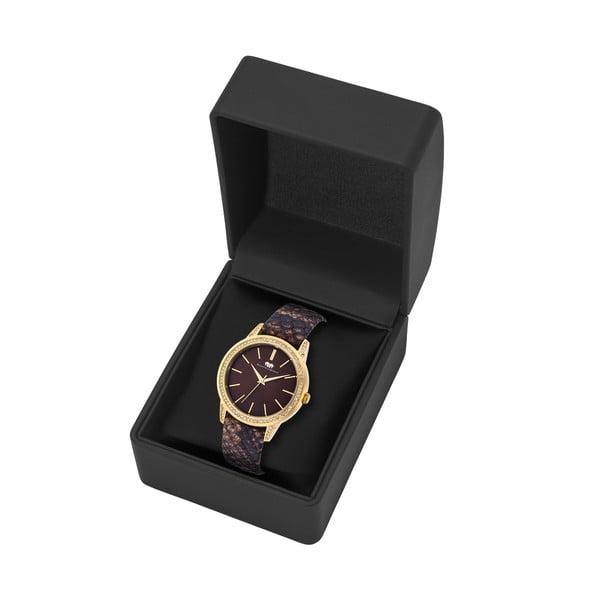 Dámske hodinky Rhodenwald&Söhne Sandia Bro Gold