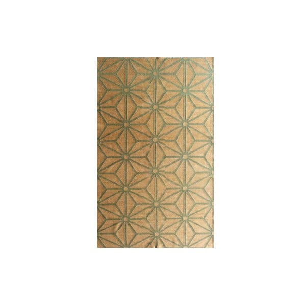 Ručne tkaný koberec Kilim Modern 130, 155x240 cm