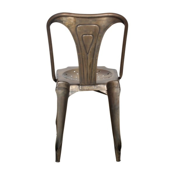 Stolička Chaise 1927 Antique