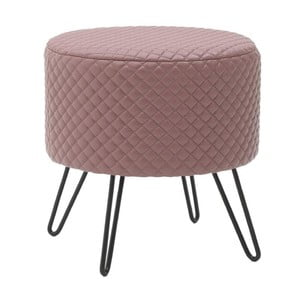 Stolička InArt Pastel