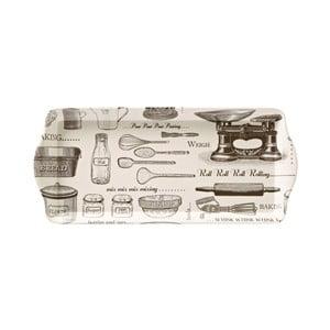 Melamínová tácka Ulster Weavers Baking, 39 cm