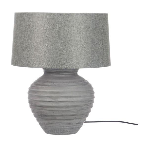 Stolová lampa Julie Grey