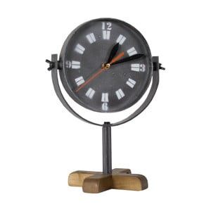 Stolové hodiny Bistro