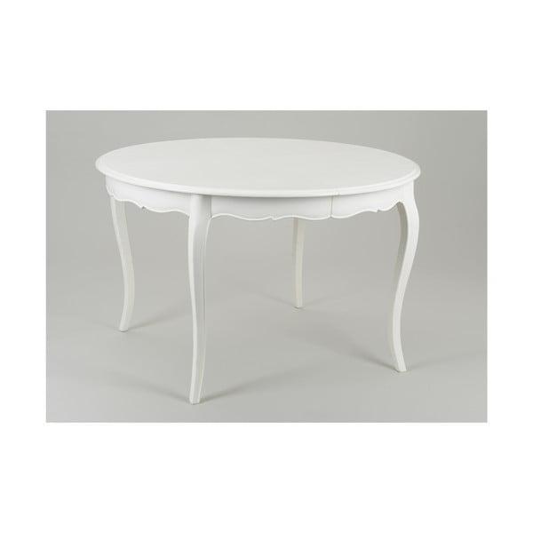 Rozkladací jedálenský stôl Amadeus