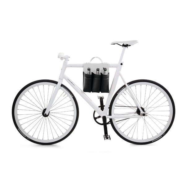Cyklistická taška na fľaše Donkey 6Pack