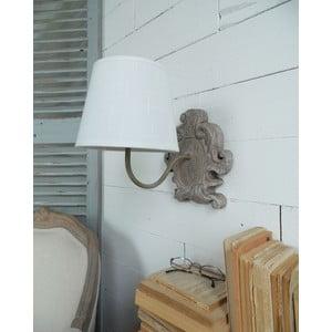 Nástenná lampa Orchidea Milano Applique Florence