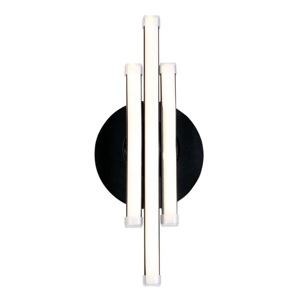 Nástenné LED svietidlo Masivworks Spiral