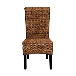 Jedálenská stolička House Nordic Rio