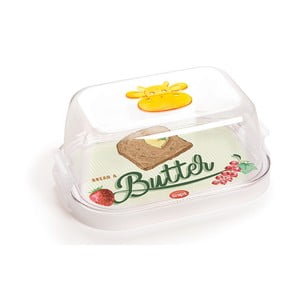 Dóza na maslo Snips Farm Butter