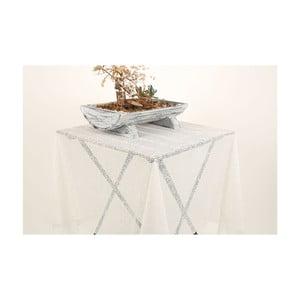 Obrus na stôl Jayden Sahar, 145 × 200 cm