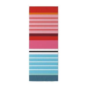 Uterák Remember Stripes,80x200cm