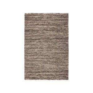 Koberec Sahara no. 150, 67x140 cm, béžový