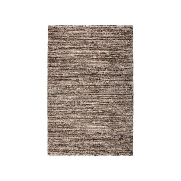 Koberec Sahara no. 150, 80x150 cm, béžový