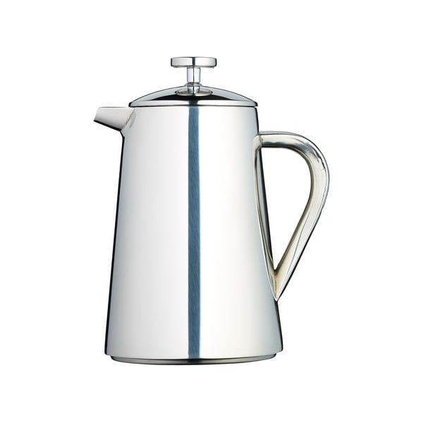 Dvojstenný french press Le'Xpress, 1000 ml