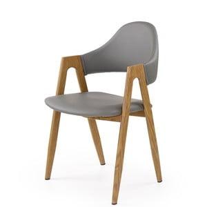 Jedálenská stolička Halmar Otto